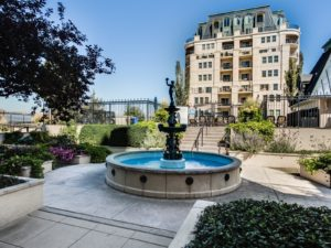 Sold! Luxury 2-bed/2-bath condo in the elegant Beauvallon